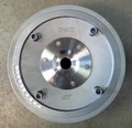 CFMOTO Secondary Clutch Sheave Pulley