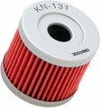 K&N Oil Filter for Hyosung GV250 GT250R