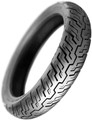 150/80-15 Tire, Rear Hyosung GV250 CFMOTO V5, V3 and Qlink Legacy, Sapero