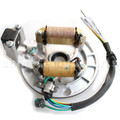 Dirt Bike SSR Taotao Stator