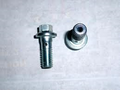 Brake Fluid Bolt Banjo Hyosung