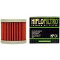 Hi Flo Oil Filter GT250 GT250R GV250