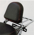 ST7 GV700 Backrest