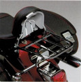 ST7 GV700 Luggage Carrier Rack