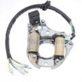 Taotao ATV GoKart Stator 110 125