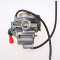 Taotao 150 Carburetor ATV Scooter Go Kart Carb