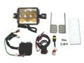 LED Headlight for SSR