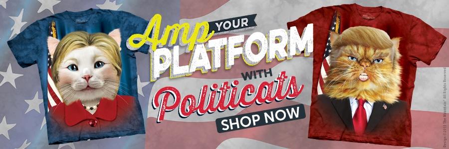 Politicats