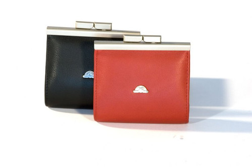 Ladies Euro Framed Coin Purse PO423501 Group
