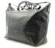Tony Perotti Italy – Lugano Travel Tote Bag classic weekend bag