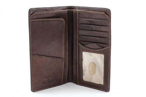 PG409004BN, wallet_181