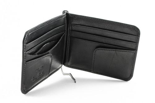 PG411002BK, wallet_172
