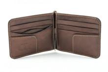 PG411002BN, wallet_234