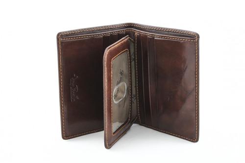 PI418401BN, wallet_124