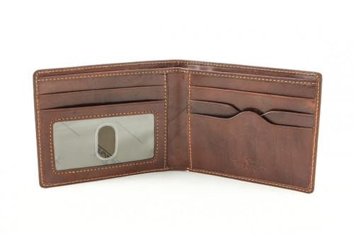 PI418191COGNAC, wallet_135