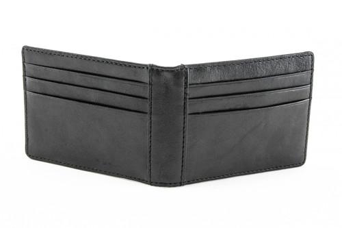 PI413001BK, wallet_094
