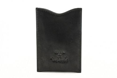 PG411202BK, wallet_227