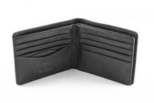 PG410301BK, wallet_217