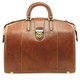 Tuscano Partners PI018102 | Color Cognac | Briefcase