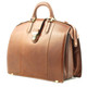 Tuscano Partners Briefcase PI018102 | Color Cognac | Briefcase