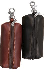 Rustico Top-Zip Key Case PV500201 Group 1