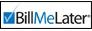 BillMeLater