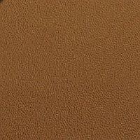 coyote-brown-.93.jpg