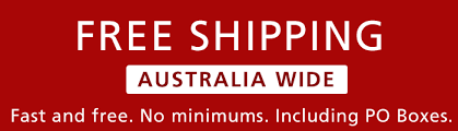 australia-wide-free-shiping.png