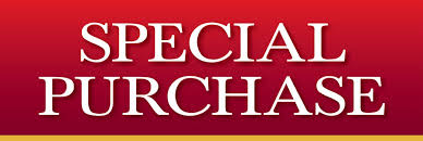 special-purchase-image.png