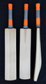 NEW Release CUSTOM DESIGNED CATCH PRACTICE Cricket Bat