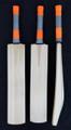 NEW Release CUSTOM DESIGNED CATCH PRACTICE Cricket Bat