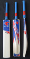CHAMP REBEL Long Blade (LB) Cricket Bat PLUS FREE EXTRAS