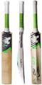 NEW CHAMP Master - English Willow Grade 2 (Size 4) Cricket Bat