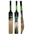 NEW RELEASE CHAMP EXCELLOUS (Grade 1 English Willow) Professional Cricket Bat