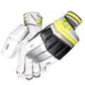 CHAMP SIGNATURE Batting Gloves