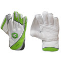 Excellous Wicket keeping Gloves