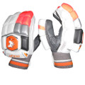 CHAMP ADGE Batting Gloves