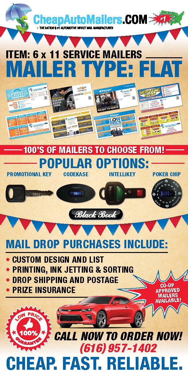 6x11-service-mailers-product-page-v1.jpg