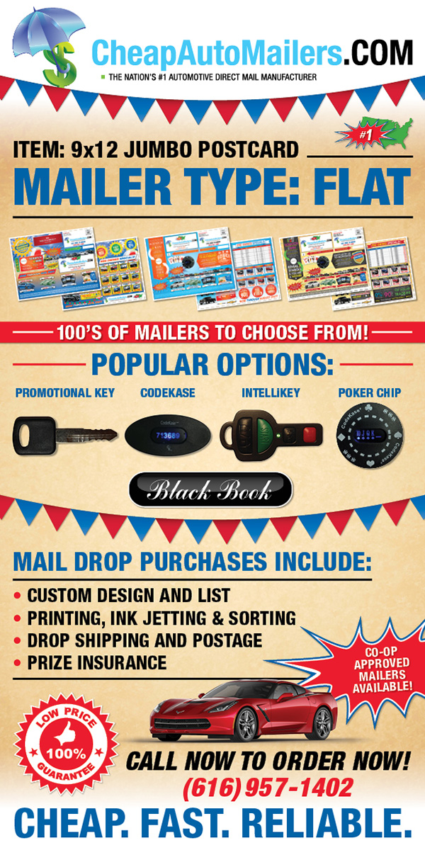 9x12-postcard-page-product-page-1-.jpg