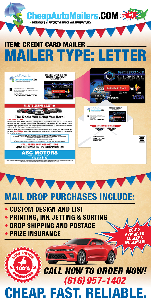 credit-card-mailer-product-page-28v1-29.jpg
