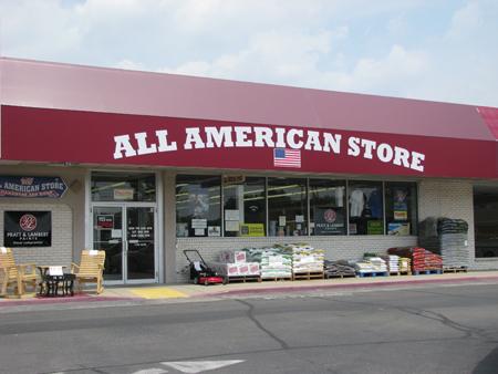brookville-store-front.jpg