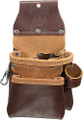 Pro Trimmer Too Bag by Occidental Leather