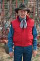 Schaefer RangeTek-Catamount Vest