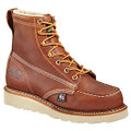 """Women's 6"""" Moc Toe - Non-Safety Toe by Thorogood"""