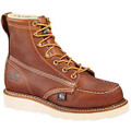 """6"""" Moc Toe - Non-Safety Toe by Thorogood"""