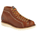 Roofer Lace-To-Toe - Non-Safety Toe by Thorogood