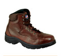 """6"""" Plain Toe Sport Hiker - Non-Safety Toe by Thorogood"""