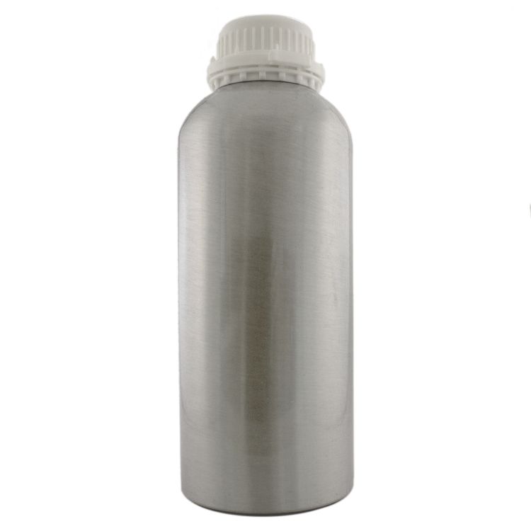32 fl oz Aluminum Bottle with Plug and Cap