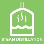 steam-distil-button-1.jpg