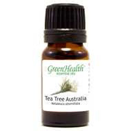 Tea Tree (Australia) Essential Oil (5ml to 32oz)
